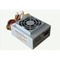 atx power supply(MC 230w)