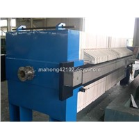 1250series industry machine/filter cloth