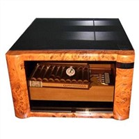 Cigar Cooler (DCH-23B)