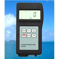 Coating Thickness Meter (cm8829)