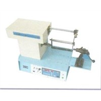 coiling machine