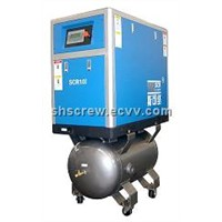 Air Ends,Air Block,Compressor Head,Airends, from China