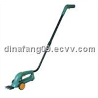 Cordless Grass Trimmer (EGT54)