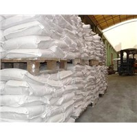 Diatomaceous Earth (RS3000)