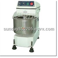 Powder Mixing Machine (MY40)
