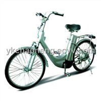 Electric Bicycle (TDH232Z2)