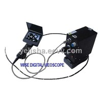 Electronic Borescope