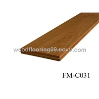 Engineered Floorings