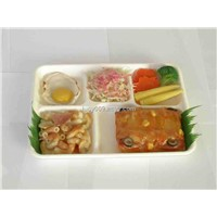 Food Trays (T009)