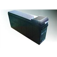 Front Terminal Battery (12v100ah)