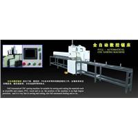 CNC Sawing & Cutting Machine
