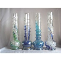 Glass Smoking Pipes (MR-16-06)