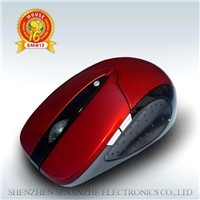 high quality usb optical mouse sm-613