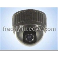 Hot Low Price CCD Dome Camera