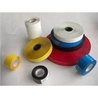 Hot Marking Stamping Tape