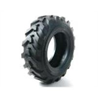 Industrial Tyres (R4)