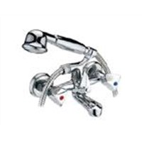 40mm kitchen mixer/faucet