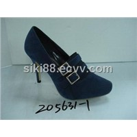 ladies pumps