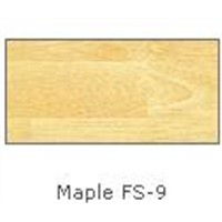 Laminate Flooring (FS-9)