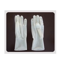 Latex Surgical Gloves Powdered/Pre-Powder