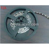 LED Strip (TJL-WSL300D)