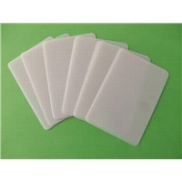 matt laminating pouch film