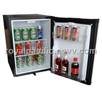 Mini Bar Fridge (bc-2040)