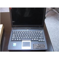 Mini Laptop (PC102)