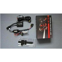 Motorcycle HID Conversion Kit (cl07)