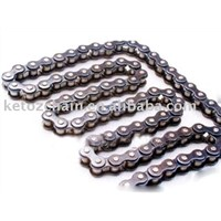 Motorcycle Chain (008615070312521)