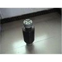 Outdoor Insulator
