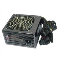 Pc Power Supply (250W)