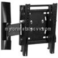 Plasma Lcd Tv Mount (pl2237)