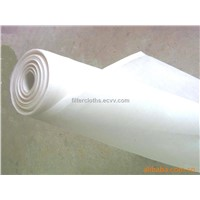 Polypropylene Monofilament Filter Cloth