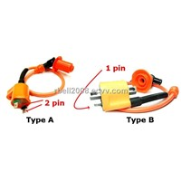 Power Ignition Coil - Universal Parts