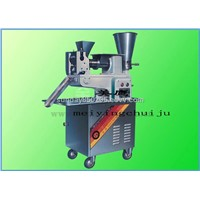 Samosa Making Machine (JGL-120)