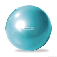 Soft Weight Ball