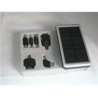 Solar Charger (SZSY-CDQ012)