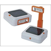 Solar Reading Lamp (SZSY-TD004)