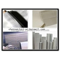 Stainless Steel Mesh (hy005)