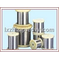 Stainless Steel Wire (HDX016)