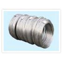 Stainless Steel Wire (011)