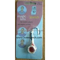 Stretch Lens (BT-ML006)