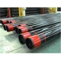 Supply Drill Pipe