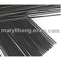 Straight Cut Wire & U Type Wire