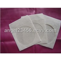 tyvek CD envelope
