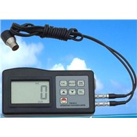 Ultrasonic Thickness Meter (TM8812)