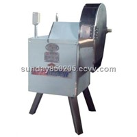 Vegetable Shredder,Cutter