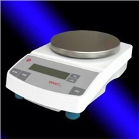 Weighing Scale (WT30001NF)