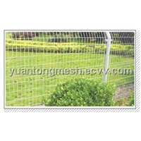 wire mesh fence YT-1